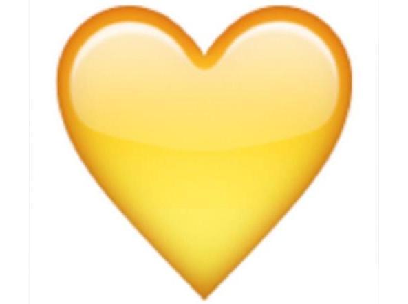 Questa immagine ha l'attributo alt vuoto; il nome del file è cuore-giallo-4.jpg