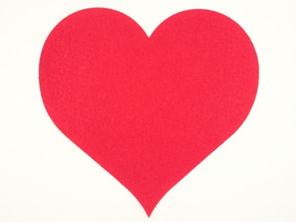 Questa immagine ha l'attributo alt vuoto; il nome del file è cuore-rosso-5.jpg