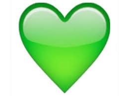 Questa immagine ha l'attributo alt vuoto; il nome del file è cuore-verde-4.jpg