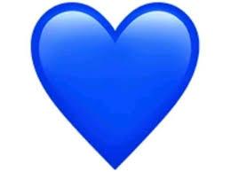 Questa immagine ha l'attributo alt vuoto; il nome del file è cuore-blu.jpg
